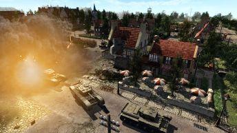 men-war-assault-squad-2-2013-19