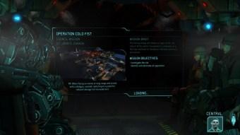 xcom-enemy-within-aar1-02