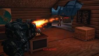 xcom-enemy-within-aar1-05