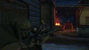 xcom-enemy-within-aar1-10