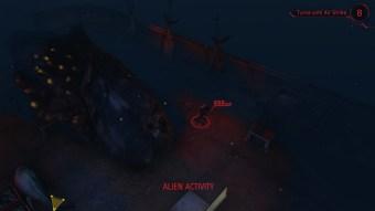 xcom-enemy-within-aar1-16