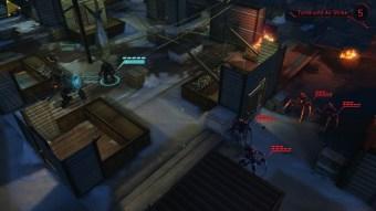 xcom-enemy-within-aar1-18