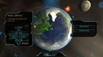 xcom-enemy-within-aar1-27