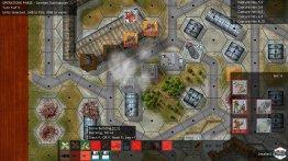 lock-and-load-heroes-stalingrad-03