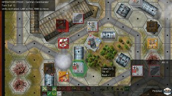 lock-and-load-heroes-stalingrad-07