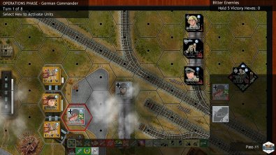lock-and-load-heroes-stalingrad-09