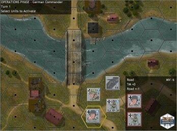 lock-and-load-heroes-stalingrad-13