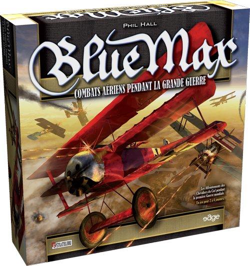 blue-max-edge-entertainment-box