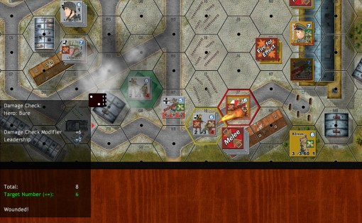 lock-load-heroes-stalingrad-test-10_Pavlov_Lance-flammes