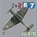 lock-load-stalingrad-test-20