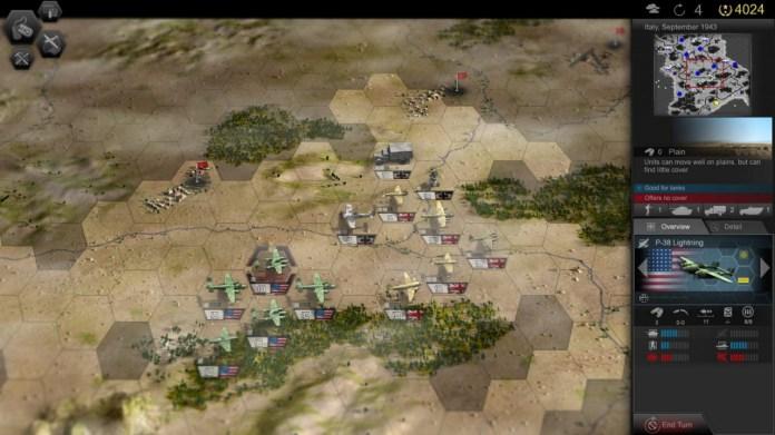 panzer-tactics-hd-01