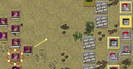 squad-battles-spanish-civil-war-LoS