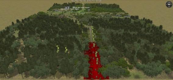 combat-mission-red-thunder-aar-tankovye-desant-01