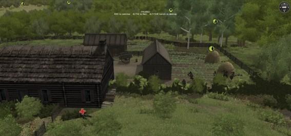 combat-mission-red-thunder-aar-tankovye-desant-02
