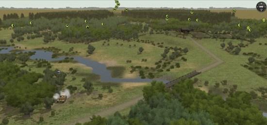 combat-mission-red-thunder-aar-tankovye-desant-03