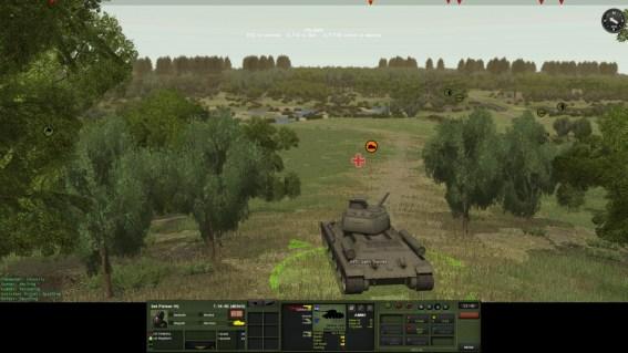 combat-mission-red-thunder-aar-tankovye-desant-06
