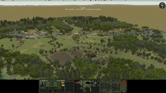 combat-mission-red-thunder-aar-tankovye-desant-07