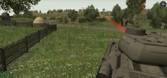 combat-mission-red-thunder-aar-tankovye-desant-10