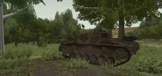 combat-mission-red-thunder-aar-tankovye-desant-12