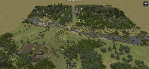 combat-mission-red-thunder-aar-tankovye-desant-13