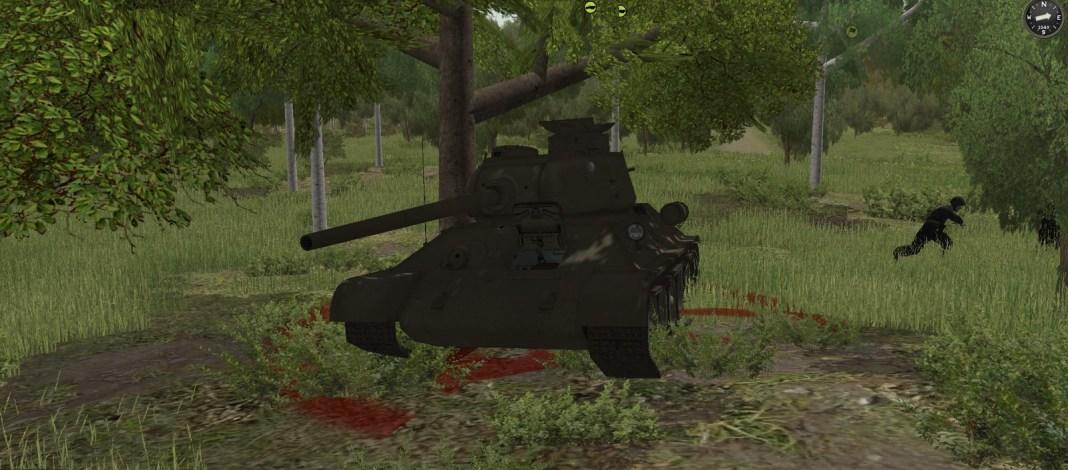 combat-mission-red-thunder-aar-tankovye-desant-14