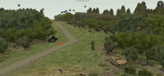 combat-mission-red-thunder-aar-tankovye-desant-15