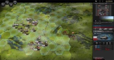 panzer-tactics-hd-0414-14