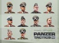 panzer-tactics-hd-0414-16
