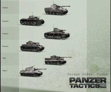 panzer-tactics-hd-0414-17