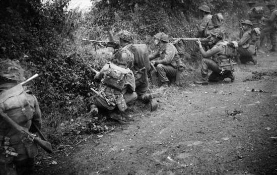infanterie-anglaise-haie