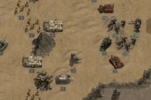 Warhammer 40 000 – Armageddon : aperçu et interview