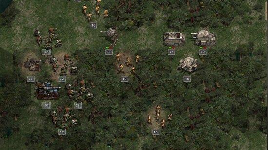 warhammer-40000-armageddon-preview-06