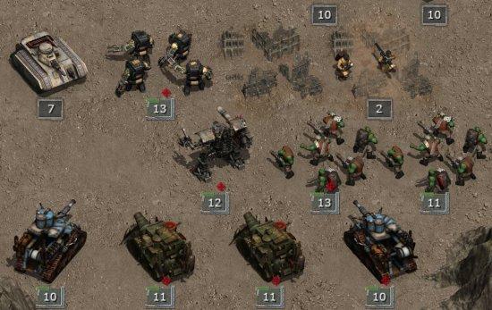 warhammer-40000-armageddon-preview-07