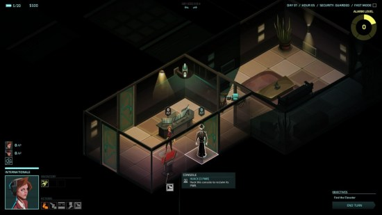 invisible-inc-preview-04