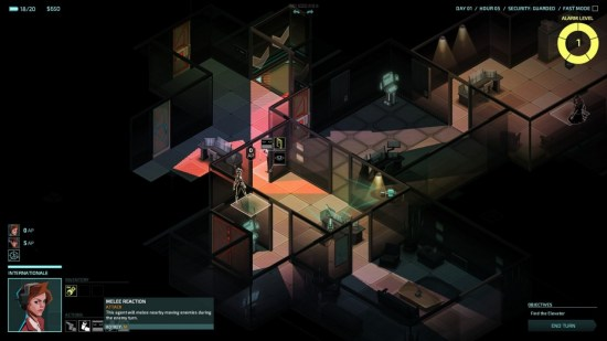 invisible-inc-preview-05