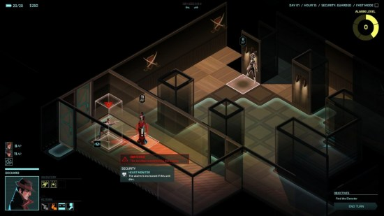 invisible-inc-preview-08