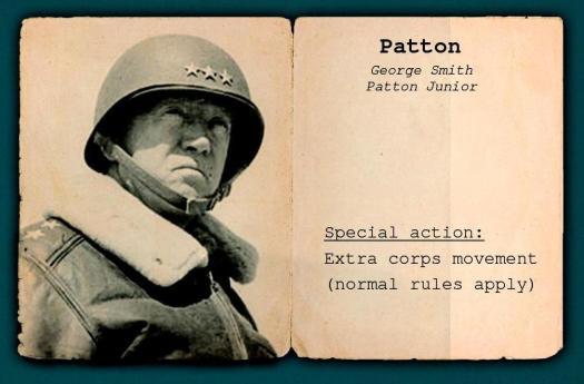 1944-race-rhine-aar-t2-03-pat-b