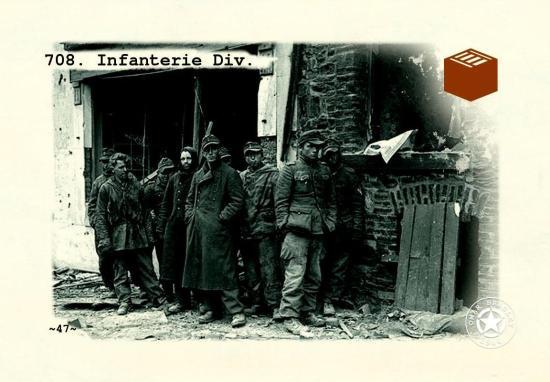 1944-race-rhine-aar-t2-04-maruderzy