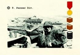 1944-race-rhine-aar-t5-06panzer