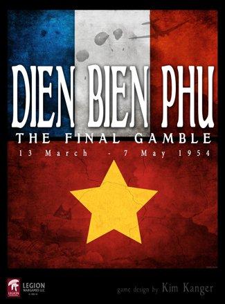 dien-bien-phu-final-gamble-legion-box
