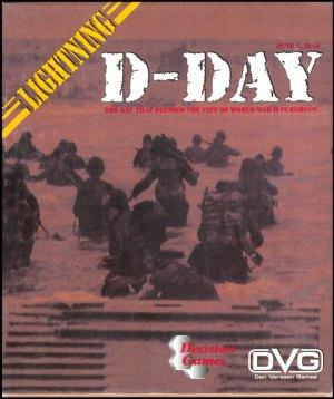 lightning-war-d-day-box