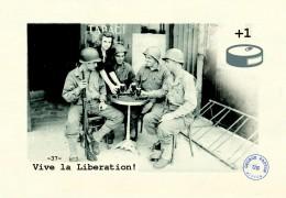 1944-race-rhine-aar-t11-12-piwko