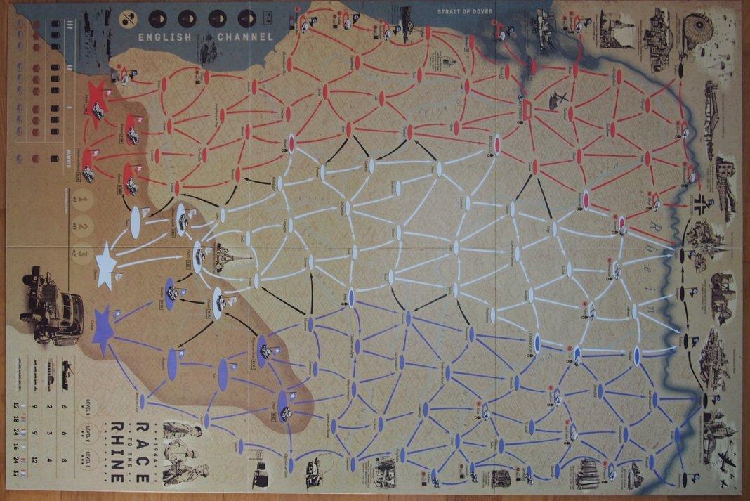 1944-race-rhine-plateau