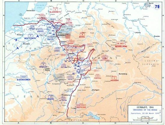 Crossing_of_the_Rhine