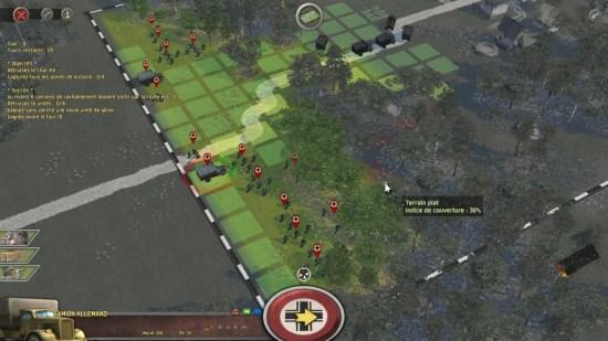 Battle Academy 2