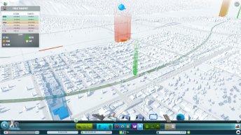 cities-skyline-1114-04