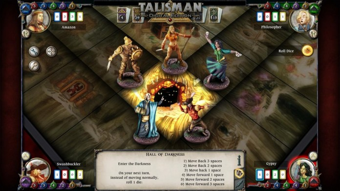 talisman-dungeon-expansion-01
