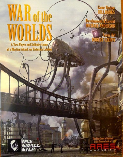 war-of-the-worlds-ares-magazine-01