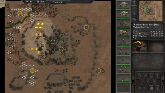 warhammer-40000-armageddon-spiral-canyon-aar-03