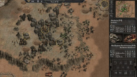 warhammer-40000-armageddon-spiral-canyon-aar-06